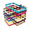 Conjuntos de teléfono del metal del teléfono móvil parachoques Xiaomi