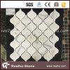 Lantern de moda Mosaic Tile para Home/Hotel