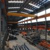 ISO 9001: 2008 сертифицирована стальной каркас кузова рабочего совещания