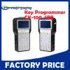 El más nuevo Ck-100 SBB programador dominante Ck100 V99.99 del programador dominante auto