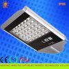 Luz de rua do diodo emissor de luz do poder superior