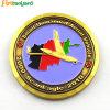 De Medaille van de klant met het Lint van de Overdracht van de Hitte