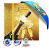 高品質3D Lenticular Poster 40X50