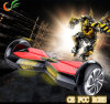Hover elettrico Board New Design Scooter con Bluetooth