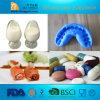 Alginato material del potasio de la impresión dental de la alta calidad