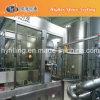 CDD Can Filling en Sealing Machine voor Aluminum Can