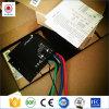 Водонепроницаемый Phocos ШИМ контроллера заряда солнечной энергии 20A для зарядки аккумуляторной батареи