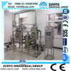 Equipo del destilador del vapor del petróleo esencial