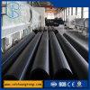 Conduite d'eau PE80 en plastique (PN10 SDR17)