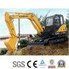 Верхнее Quality Liugong Mini Crawler Excavator 906diii