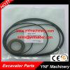 Прочные уплотнения обслуживания мотора качания наборов уплотнения землечерпалки гусеницы Cat330b