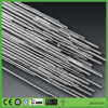 Venta al por mayor inoxidable del alambre de la soldadura al acero Er308 en precio competitivo
