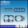 Cilindro Junta Gasolina para Chery QQ 16V Motor 472 Repuesto OEM No. 472-1003040ab