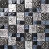Mosaico di ceramica della parete (MR001)