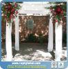Tienda al aire libre del cuadrado de la boda del partido del diseño de lujo