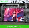 Afficheur LED extérieur de Full Color (affichage à LED extérieur de P6.67 SMD3535)