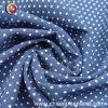 [100بولستر] نقطة يطبع بناء لأنّ لباس داخليّ نسيج ([غللمل049])