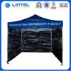 Canopy Full Wall Outdoor Canopy Tent (LT-25) 높은 쪽으로 높은 Quality Easy