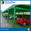 PVC Coated Blockout per Sunshade (UCTB1122/750)
