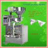 Machine à emballer de triangle pour des sacs de sucrerie de Trianglar