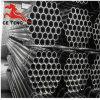 Commercio all'ingrosso un tubo d'acciaio da 3 pollici,  tubazione d'acciaio 3