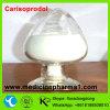 Materia prima Carisoprodol CAS del grado farmaceutico: 78-44-4 per Antianxietic