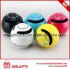 Диктор bluetooth USB Egg-Shell горячего сбывания миниый с совершенным звуком