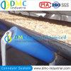 防水およびCorrossionプラスチックコンベヤーのローラーに抵抗しなさい