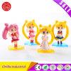 Выдвиженческий декоративный пластичный рисунок игрушка луны матроса для малышей