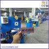 Электрические провода автоматической резки машины