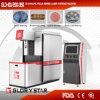 laser-Gravierfräsmaschine des Galvo-3D Acryl