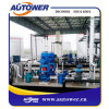 Projetar o braço de carregamento de Opw para a indústria química