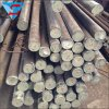 棒鋼に耐える51100 52100 534A99 Suj1 1.3505 105cr4 100cr6