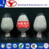 Virutas de largo plazo del plástico de la ingeniería de la venta Nylon6