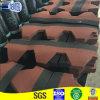il tetto poco costoso variopinto dell'asfalto copre il prezzo