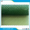 Пластиковый HDPE Geonet для усилителя