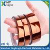 Termoresistente scegliere il nastro adesivo parteggiato 3m7413D del gel di silice