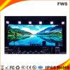 Visualizzazione di LED dello schermo dell'interno dell'affitto LED di Fws video