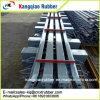 Joint de dilatation de pont modulaire en acier vendus au Pakistan