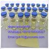 ボディービル601-63-8のための注射可能なステロイドの粉のNandrolone Cypionate 200mg/ml