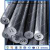 barra de aço especial de aço de ferramenta 4140 4340 4130
