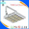 Estrutura de alumínio de alta qualidade Samsung LED Industrial Lâmpada High Bay 150W