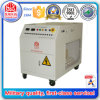 Luftfahrt-Stromversorgungen-Prüfungs-Eingabe-Bank 1200A Gleichstrom-28V