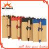 Миниый спиральн бумажный блокнот для промотирования (PNB082)