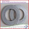 Rondelle de blocage en acier au carbone25201/9250 DIN la rondelle de blocage