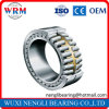 Hochleistungs- Low Vibration Spherical Roller Bearing 22216 Cck/W33 mit Good Price für Electromagnetic Clutch