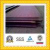Placa de aço de carbono de ASTM A516 Gr70