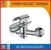 Nouveau robinet de bain de haute qualité design