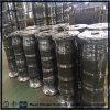 Druck-Schlamm-Schlamm-Schlauchleitung der Abnutzungs-10  12  beständige