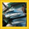 Bande 409, 410, 420, 430, 434 d'acier inoxydable
